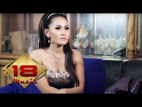Awan Hitam - Erma Sari (Official Music Video)
