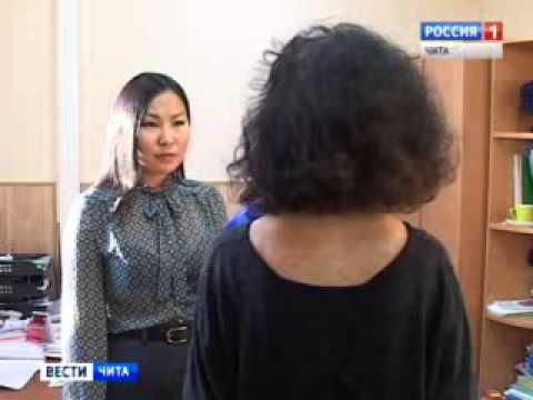 Читинка выиграла суд у Русского стандарта