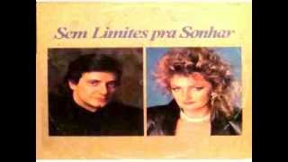 Baixar - Reaching For The Infinite Heart Fábio Jr Bonnie Tyler Grátis