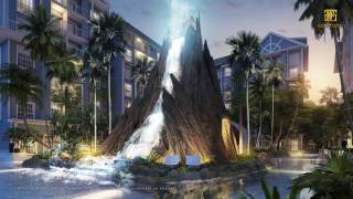 Grand Florida Beachfront Паттайя(Звоните бесплатно из России 8-800-700-22-84 Наш сайт - http://www.new-wave-pattaya.com Мы знаем, что вы уже приняли для себя важно..., 2017-01-31T11:03:28.000Z)