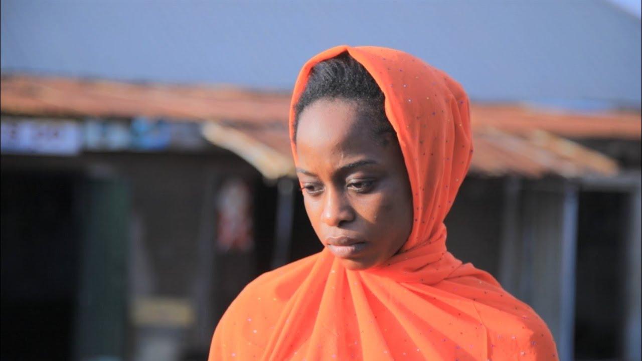 Download Kaddarar So Kashi na 1 (Episode 1) Complete Hausa Film Series 2021