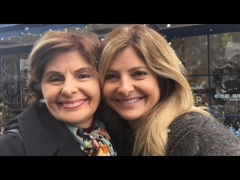 Lisa Bloom & Gloria Allred Are Nothing But Professional Extortionists