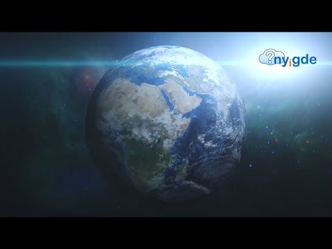 "Global e-Commerce Business Platform ""NYiGDE?"""
