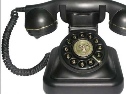 Telefon, Swissvoice telefon készülékek a Papiron Kft. kínálatában!