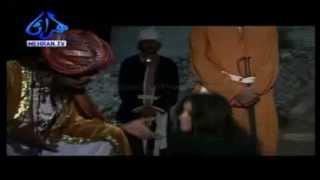 adiyoon Bhenar Khani Ayaa Mai Bhagi Dastan Umar Marvi Mehran TV