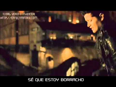 Nothing-The Script (Subtitulado)
