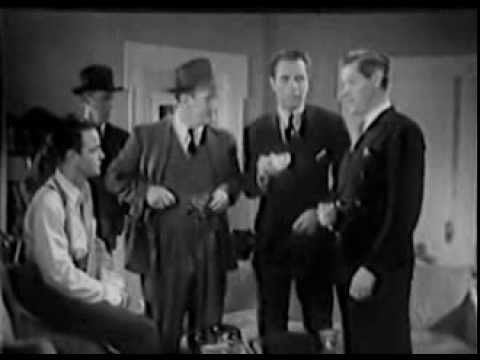 Murder With Pictures (1936) CRIME-MYSTERY