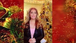 Leila Forouhar -  christmas & New Years