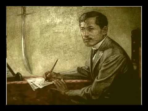 jose rizal's early childhood start in Jose rizal - about the read more about rizal, jose, mercado, philippines, studied and latin.