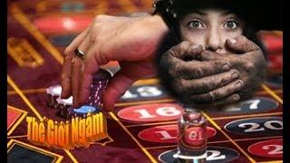 """[Thiên đường cờ bạc]. Kỳ 2 - Những """"luật ngầm"""" khắc nghiệt khiến con bạc """"sống không bằng chết"""""""