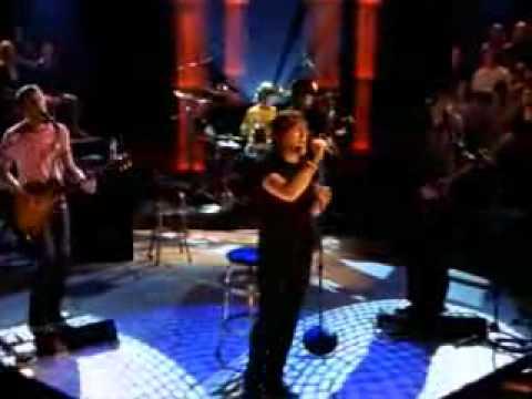 Matchbox20 Damn (Live 1998)