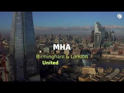 INTERNationals Programme Video Promo