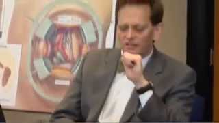 Indianapolis Family Law Attorneys Zionsville Estate Planning Lawyers Indiana 43