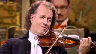 Andre Rieu - Waltz and Amsterdam Medley.avi