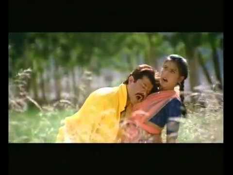 Roti movie hd song Mp4 HD Download