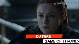 Dj Piere - Game of Thrones (instrumental)