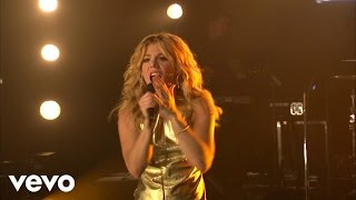 The Band Perry - Forever Mine Nevermind (AOL Sessions)