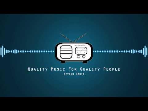 MG & Jeff Souza - Troubled [Progressive House I Velcro City Records]
