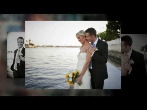 dominik-meichtry-&-jessica-hardy-wedding-photographers