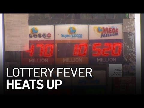 Lottery-Fever-Heats-Up-With-Massive-Mega-Millions-Powerball-Jackpots