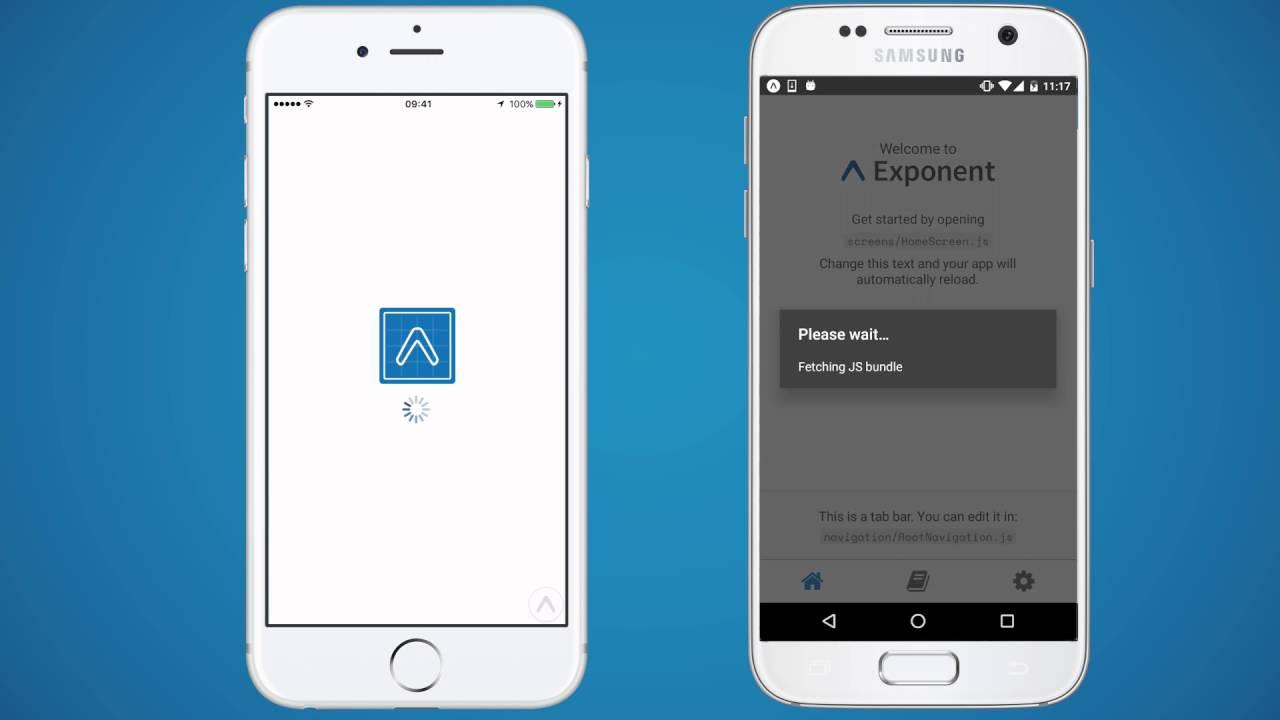 Daily API RoundUp: Docker Secrets, OpenFinTech, DataNerds