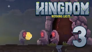 The Smellies Attack! - Kingdom | Ep3 HD