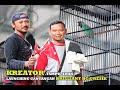 Launching Gantangan Brilliant Bc Gresik Cucak Hijau Kreator Tampil Edan Mr Banu Rangos Gresik Gratis(.mp3 .mp4) Mp3 - Mp4 Download