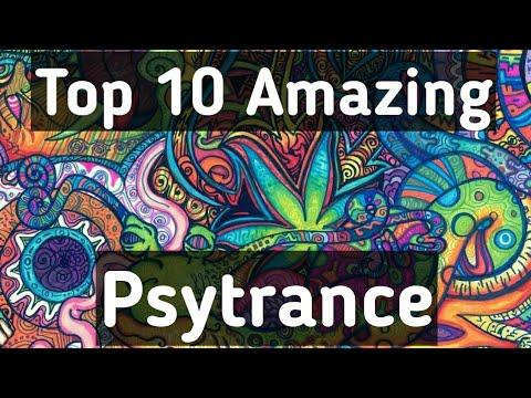 psy trance dbs mp3 free download