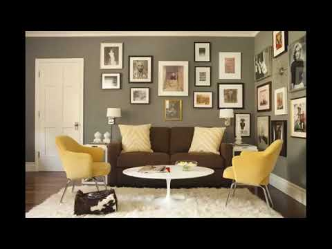 living room decorations in ghana arrange furniture with tv best designs youtube