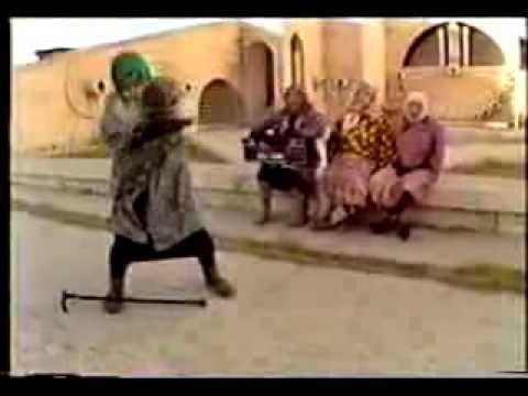 Армянский прикол из 90-х =))).avi