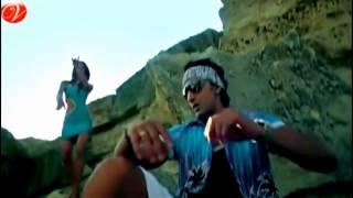 O Yaara Ve ( Bangla Full Song )( Jeet & Koel )( HD 1080p )  YouTube
