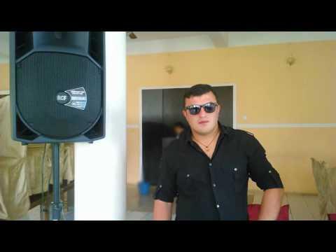 zviad itashvili - sasacilo ram yofila