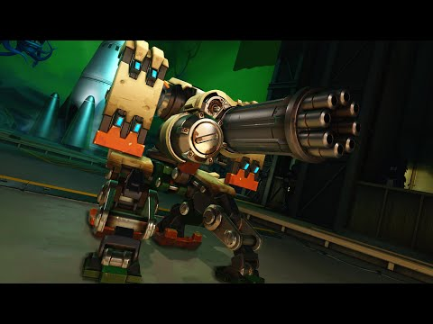 BASTION IS HARD!!! - Bastion Play Of The Game Video