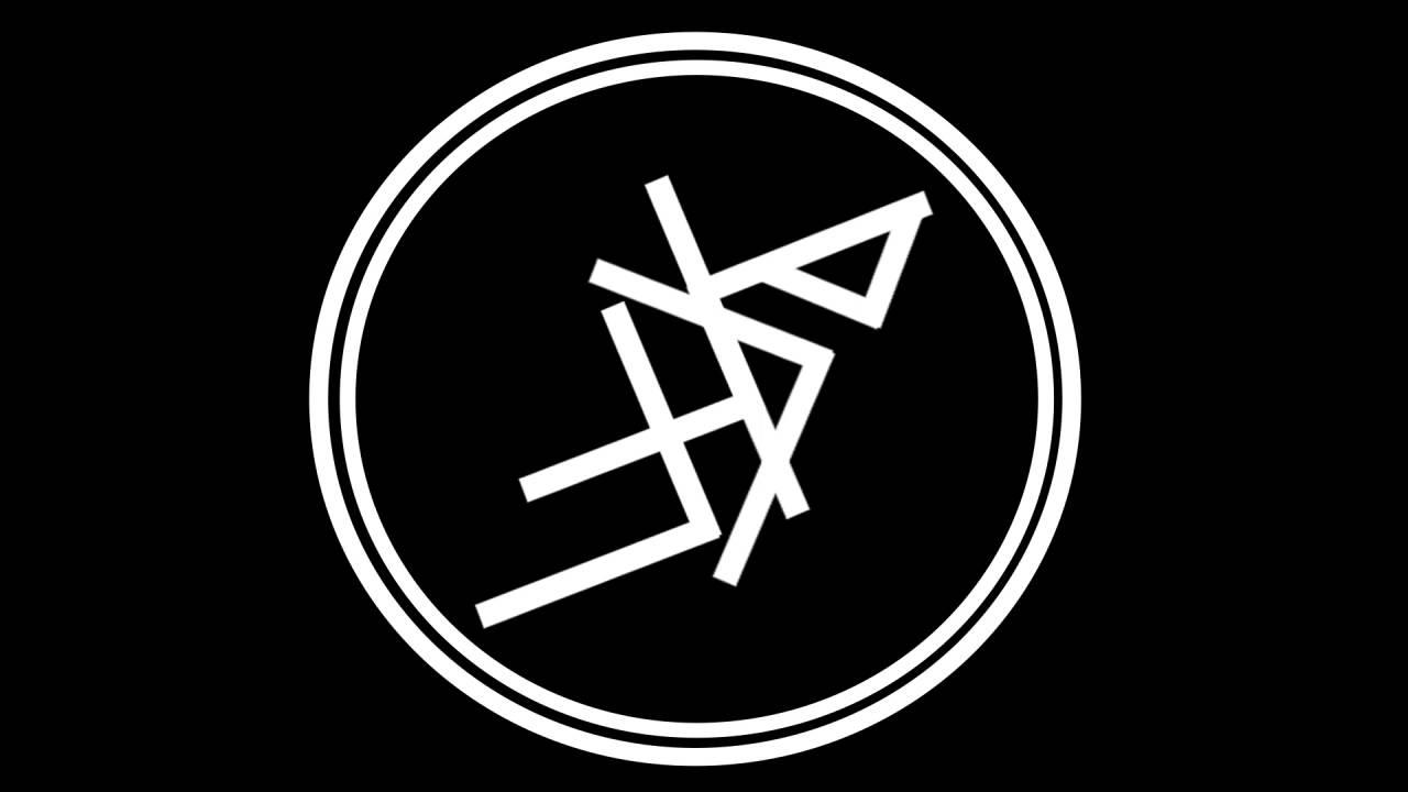 My Logo Intro