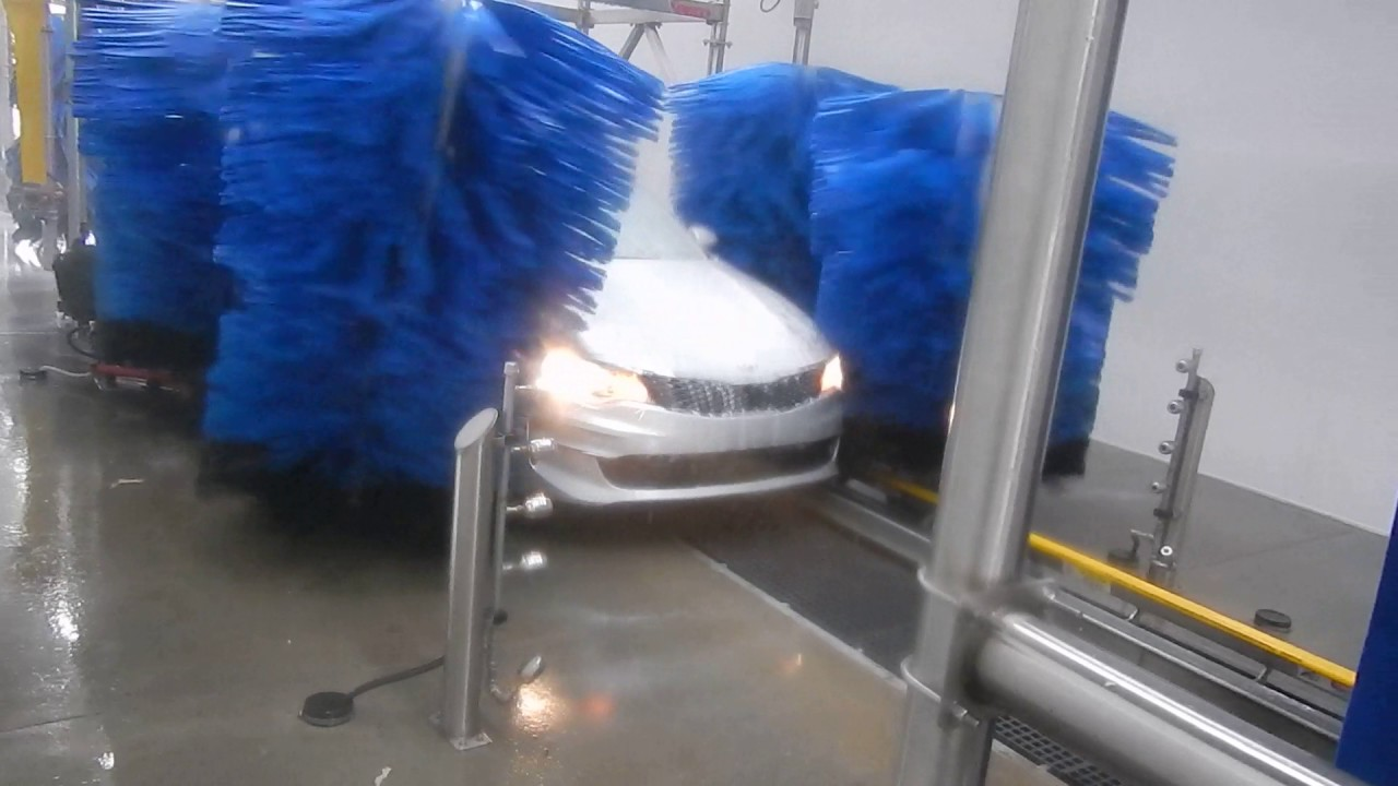 Peco car wash systems 2 8 17 youtube peco car wash systems 2 8 17 solutioingenieria Images