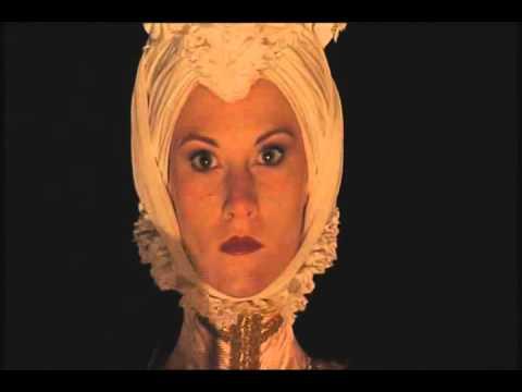 Mozart - Die Zauberflöte, parte 1 (Welser-Möst)