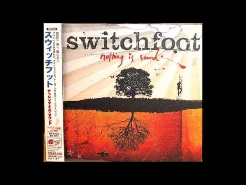 Switchfoot  Dare You to Move Japan Exclusive Version