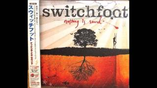 Switchfoot - Dare You to Move (Japan Exclusive Version)