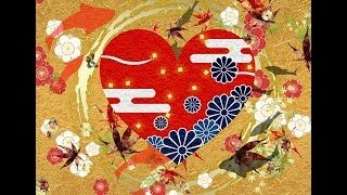 【VRC配信】花山組バレンタイン特別相談所