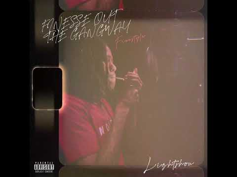 Lightshow — Finesse Out The Gangway (Audio)