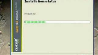 How to install Avast! Antivirus