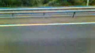 Видео0001.3gp
