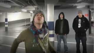 Schokk - Hip Hop Hero