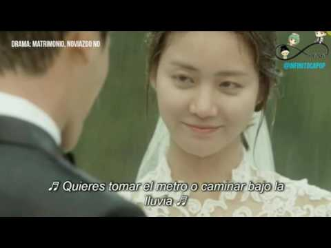 marriage not dating ep 16 eng sub myasiantv