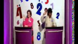 That Mitchell and Webb Look   Das Ist Numberwang!