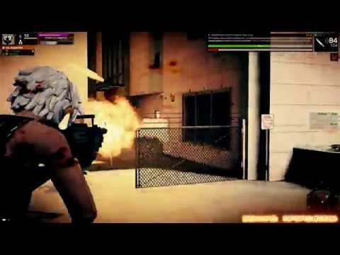 Apb: Reloaded External Cheat 2020 Undetect