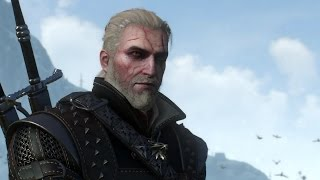 The Witcher 3: Wild Hunt - Мастер Арены
