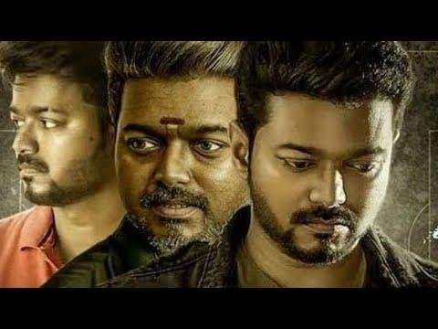 2019 New Telugu Hindi Dubbed Blockbuster Movie | 2019 South Hindi Dubbed Movies