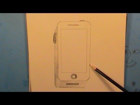 iphone 6 instructions for beginners