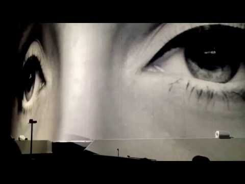 Adele - Hello - Phoenix August 16, 2016
